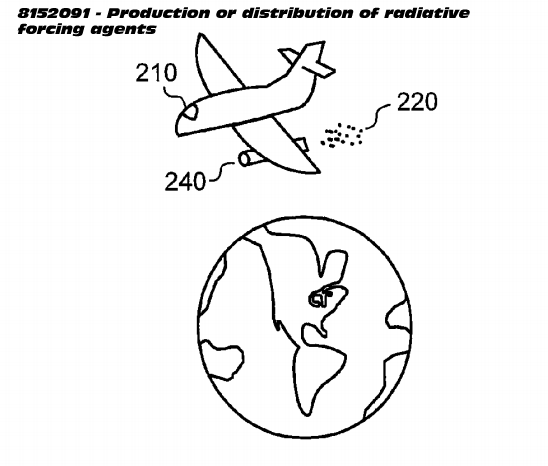 8152091-production-or-distribution-of-radiative-forcing-agents